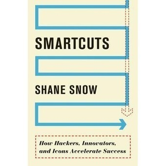 Smartcuts   Books That Made Me Think Differently   Scoop.it