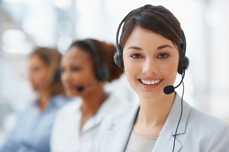 Smart Consultancy India Call Center Service Provider The Progress Of Your Business   smart consultancy india   Scoop.it
