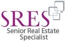 Article: When and Why to Hire a Senior Real Estate Specialist (SRES). | Moving and Downsizing | Scoop.it