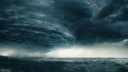 10 fobie generate dalla natura | Ansia, panico e paure... | Scoop.it
