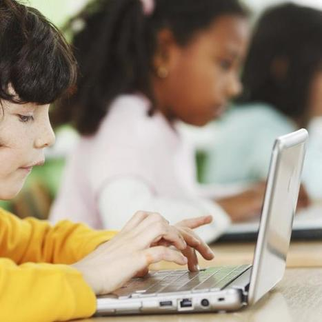 Is Teaching Media Literacy Important? [POLL] | 21st Century Literacy and Learning | Scoop.it