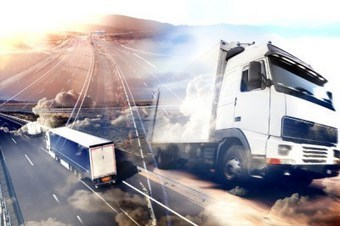 Transportation Reverse Logistics White Paper | Manufacturing In the USA Today | Scoop.it