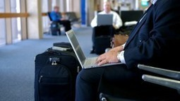 Beware Of 2 Travel Scams On Your Next Trip - Forbes | GroupTravelPlanning | Scoop.it