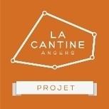 Projet Cantine Numérique Angers : thèmes de travail   La Cantine Toulouse   Scoop.it