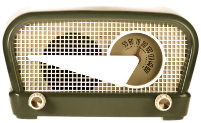 teaching an old dog new tricks : radio as an audio branding touchpoint | Sonic Branding | Scoop.it
