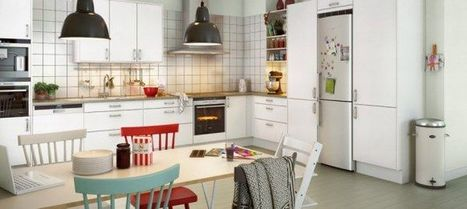 Chennai Modular Kitchen, Modular furniture Chennai, Chennai furnishings | Modular kitchen Chennai | Scoop.it