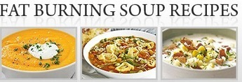 » Bread And Soup for the Home | Social media Marketing 1 | Scoop.it