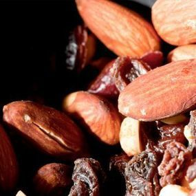 7 Foods That Reduce Stress | Boot camp | Scoop.it