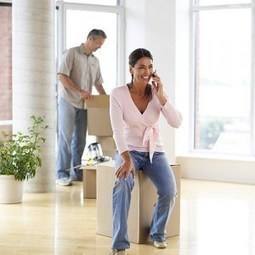 New York Relocation | Employee Relocation | Corporate Relocation | Employee relocation | New York Relocation | Relocation Specialist | Scoop.it