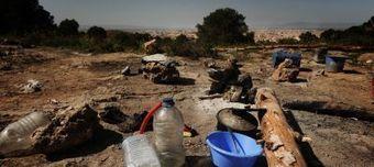Maroc : Les demandes d'asile ont doublé en un an - Yabiladi | Investir au Maroc | Scoop.it