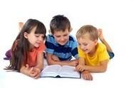 Enfoque a la Familia | Educación y otros amigos | Scoop.it