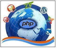 Why hire PHP Developers for high quality web app development | CakePHP Development | Scoop.it