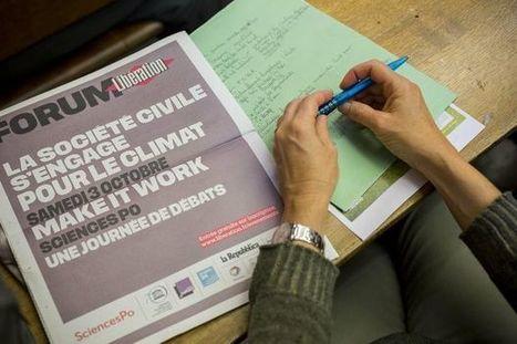 #MSF meurtri : le silence lâche de Paris - Libération #humanitaire #Valls #Hollande #Fabius #LACHES #CLOPORTES | Infos en français | Scoop.it