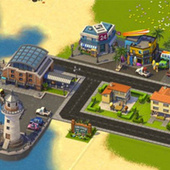 SimCity Social Island Quests: Everything You Need to Know | Game Rumpus | Scoop.it