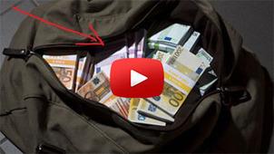 Les Belges ne sont pas égaux face aux taxes: voici ce que vous payez en fonction de la région où vous habitez | Belgitude | Scoop.it