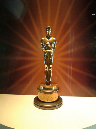 And the Oscar for Best Leadership Lesson Goes to... | Human Leadership | Scoop.it