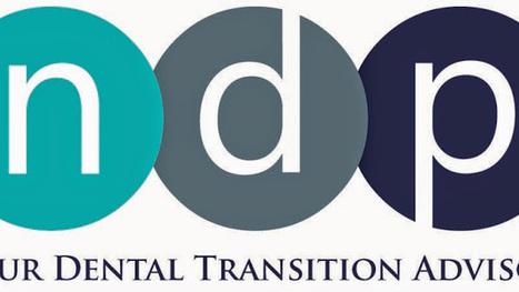 National Dental Placement | Sunplan | Scoop.it