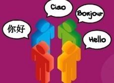 la comunicacion en el mundo | LA COMUNICACION EN NUESTRO MUNDO | Scoop.it