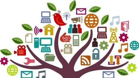 Los 10 mandamientos del Social Media en el Campus Party México - TabascoHOY.com | Social Media | Scoop.it