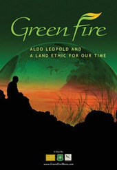 Happy 125th Birthday, Aldo Leopold! | ECONOMIES LOCALES VIVANTES | Scoop.it