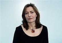 Mémona Hintermann dénonce le manque de diversité à la télé | DiversitéS | Scoop.it