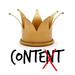 Content is King, but Context Rules the Experience | Social Strategies | Scoop.it