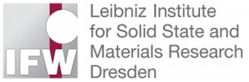 (NL) (EN) - Glossary of magnetic microstructures and magnetic domains | Hubert & Schäfer | Glossarissimo! | Scoop.it