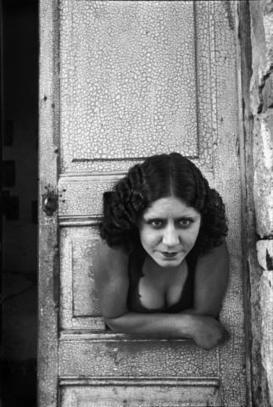 Les Mexiques de Henri Cartier-Bresson et Paul Strand | Photographie.com | PhotoActu | Scoop.it