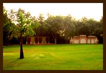 Farmhouses, Villas, Party Venue for Rent in Delhi - RMAF1005 - Rentmeafarm   Wedding Venue India   Scoop.it