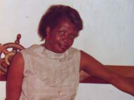 Tampa authorities say Mary Winston was found with bedsores so bad her ribcage was exposed | Travesties | Scoop.it