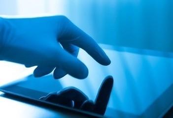 Le numérique peut-il soigner l'industrie pharma... | Médicaments, biomédicaments, industrie pharmaceutique... | Scoop.it