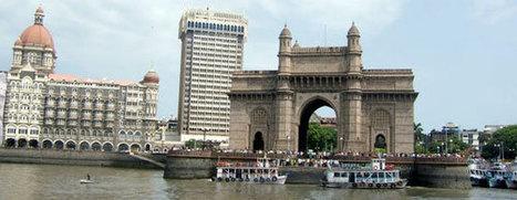 Cheap Hotels in Mumbai | Mumbai Cheap Hotels - Travelguru | Tour & Travel India | Scoop.it