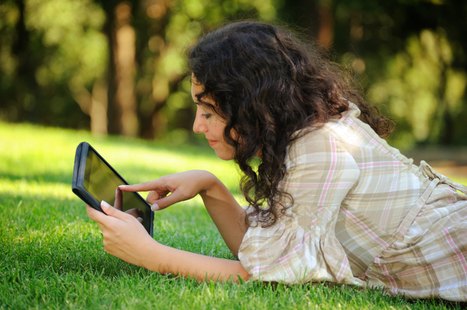 Five Simple Steps for Healthcare PersonaDevelopment | Healthcare Social Media News | Scoop.it