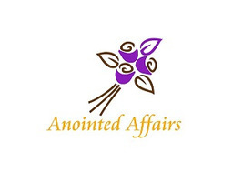 How to Begin Your Event Planning Career - Anointed Affairs ... | Communication évenementielle | Scoop.it