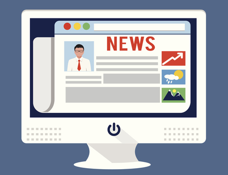 Does My Healthcare Website Need a Content Overhaul? | Healthcare Content Marketing News | Scoop.it