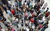 Hoe ambtenaren burgerinitiatieven laten werken | Netwerksamenleving - e-participatie, hnw, informatie 2.0, community, social media | Scoop.it