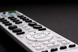 Co nas czeka w 2014 roku? Będą nowe kanały - Interia | Telewizja w Polsce | Scoop.it