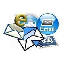 Aldiablos Infotech - Bulk Email Marketing Basic Tips | Email Marketing | Scoop.it