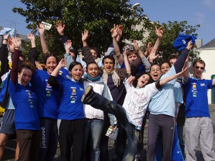 Accueil | Enseignement supérieur : Universités, écoles publiques... du grand ouest | Scoop.it