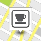 A check-in at Cafe'de Keyff | productos de cafe | Scoop.it