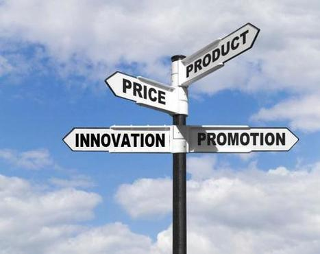 Gartner: CIOs need to address procurement to buy IT from startups | Mobile Asset LifeCycle Optimization | Scoop.it