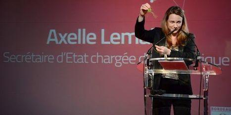 «Faire de la France un leader de l'analyse des données de santé» | Hopital 2.0 | Scoop.it