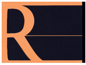 Introducing R by Rhodia   Writer's Bloc Blog   stationery   Scoop.it