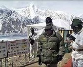 Avalanches kill six in Indian Kashmir | Sustain Our Earth | Scoop.it