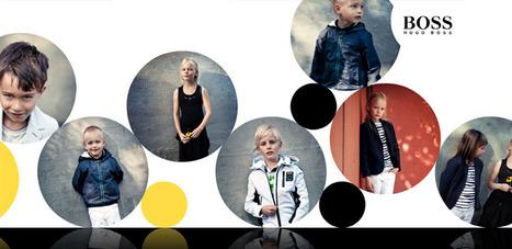 Baby Clothing UK | PCZ Designer Wear | Scoop.it