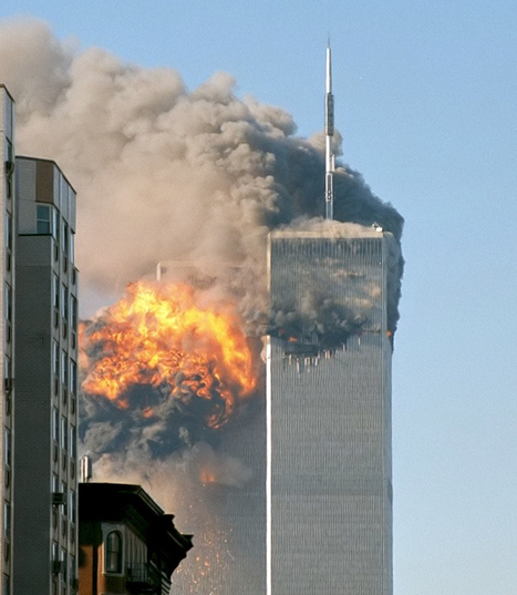 9/11 WTC health program adds 50 types of cancer | Asbestos and Mesothelioma World News | Sc