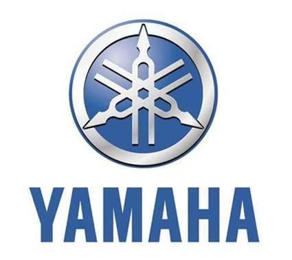 Daftar Produk Yamaha Yang Berasal Dari Jepang | ratuharga | Scoop.it