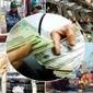 Vietnam to prioritise sustainable economic development - TalkVietnam   Sustainable economic growth   Scoop.it
