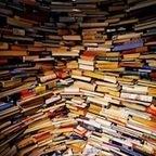 Les bibliothèques variables d'ajustement des budgets universitaires ? | Enseignement Supérieur et Recherche en France | Scoop.it