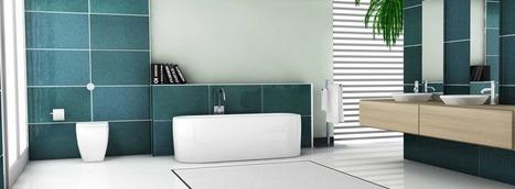 Tilers Adelaide | Rite Tiling | Scoop.it